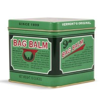 BAG BALM, 296ML