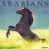 2019 ARABIAN CALENDAR