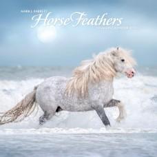 2019 HORSE FEATHERS CALENDAR
