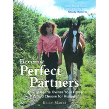 BECOME PERFECT PARTNERS