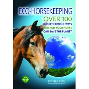 ECO HORSEKEEPING