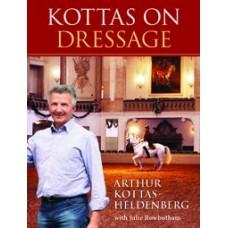 KOTTAS ON DRESSAGE