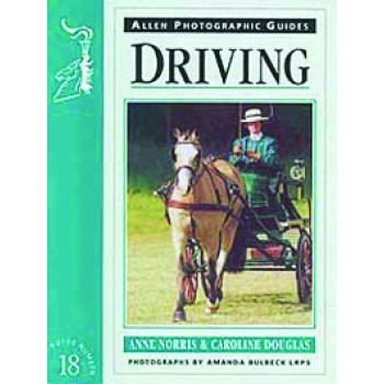 ALLEN PHOTOGRAPHIC GUIDE DRIVING(18)