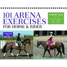 101 ARENA EXERCISES