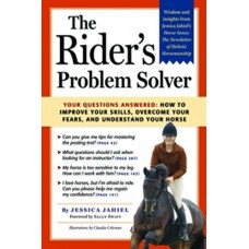 THE RIDER`S PROBLEM SOLVER