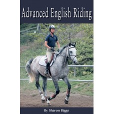 ADVANCED ENGLISH RIDING