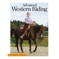 ADVANCED WESTERN RIDING