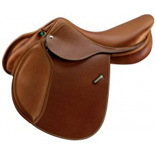 AMERIGO CC JUMPING SADDLE