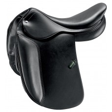 AMERIGO DJ DRESSAGE SADDLE