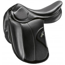 AMERIGO DJ DRESSAGE PINEROLO SADDLE