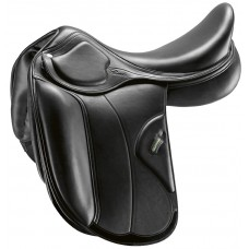 AMERIGO CLASSIC PINEROLO DRESSAGE SADDLE
