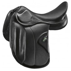 AMERIGO CORTINA PINEROLO DRESSAGE SADDLE