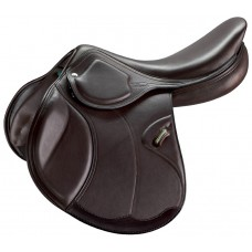 AMERIGO DJ PINEROLO JUMPING SADDLE