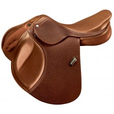 AMERIGO DJ JUMPING SADDLE - PRINTED OAKBARK