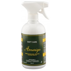 AMERIGO SOFT CARE, 500 ML
