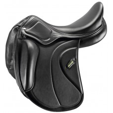 AMERIGO CERVIA SIENA PINEROLO DRESSAGE SADDLE