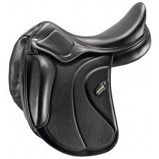 AMERIGO CLASSIC SIENA PINEROLO DRESSAGE SADDLE