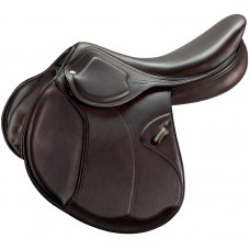 AMERIGO CC PINEROLO JUMPING SADDLE