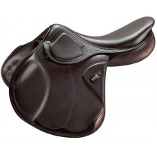 AMERIGO CC EVENT PINEROLO MONOFLAP SADDLE