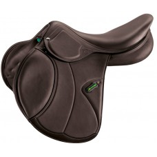 AMERIGO CC BASSO PINEROLO JUMPING SADDLE