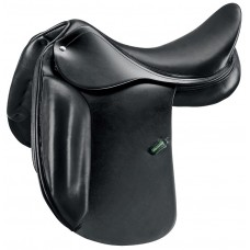 AMERIGO CORTINA DRESSAGE SADDLE