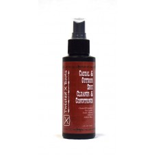 TWISTED X CASUAL SHOE LOTION